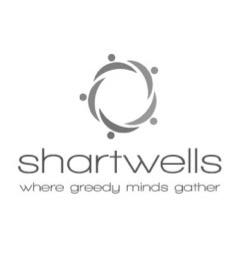 February 2019: Shartwells